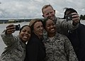 SecAF visits key operating locations in European Theater 150623-F-ZL078-434.jpg