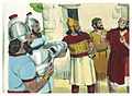 Second Book of Kings Chapter 5-11 (Bible Illustrations by Sweet Media).jpg