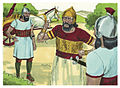 Second Book of Kings Chapter 5-8 (Bible Illustrations by Sweet Media).jpg