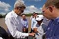 Secretary Kerry Takes Boat Trip Up the Bay Hap River (32266013156).jpg