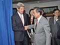 Secretary Kerry says goodbye to Chinese FM Wang.jpg