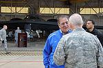 Secretary of defense visits Barksdale 120217-F-DM566-008.jpg