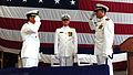 Sector Jacksonville change of command 120608-G-OD102-116.jpg