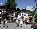 Seefeld in tirol square.jpg