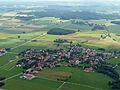 Segelflug Geratshofen - Stadl, Vilgertshofen v N 02.jpg