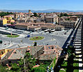 Segovia - Ac 02.jpg