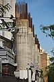 Segrada Familia 2016-189.jpg