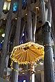 Segrada Familia 2016-356.jpg