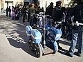 Segways polizia 02.jpg
