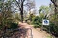 Seidelpark Eingang Ermelstraße süd.jpg