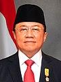 Sekretaris Kabinet Dipo Alam.jpg