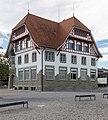 Sekundarschulhaus Dozwil.jpg