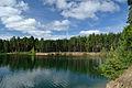Seljametsa järv.jpg