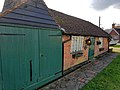 Selsey Arms Old Forge, Coolham, West Sussex.jpg