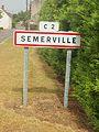 Semerville-FR-41-panneau d'agglomération-1.jpg