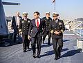 Sen. Rubio tours USS Shiloh 140121-N-NE138-201.jpg