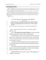 Senate File 0194 2009.png
