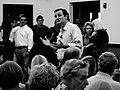 Senator Ted Cruz, KWTP Constitution Day Celebration, Kingwood, Texas, August 19, 2013 17 (9553689201).jpg