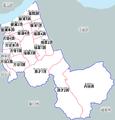 Seocho-Seoul-jp.png