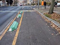 Separation kerb cycleway protection.jpg