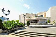 Serbia-0296 - Serbian National Theatre