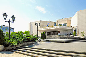 Serbia-0296 - Serbian National Theatre.jpg