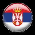 Serbia-orb.png