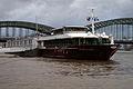 Serenade 1 (ship, 2005) 033.JPG
