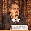 Serge Haroche 2 2012.jpg