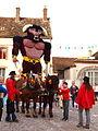 Sergines-89-carnaval-2015-E08.jpg