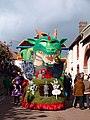 Sergines-FR-89-carnaval 2019-char du Dragon-01.jpg