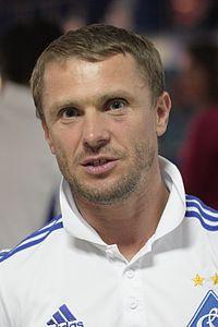 Serhiy Rebrov (2011-09-18).jpg