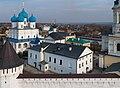Serphukhov VysotskyMon Refectory 0480.jpg