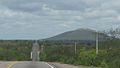 Serra Do Povoado Carié Vista Longe - Alagoas.jpg