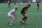 Servette HC vs Black Bloys HC - LNA femmes - 20141012 25.jpg
