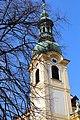Servitenkirche, Wien Alsergrund, Bild 3.jpg
