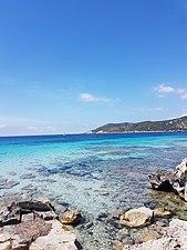 Ses Salines Ibiza.jpg