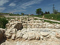 Sevastopol Strabon's Khersones antique greek settlement-53.jpg
