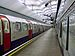 Seven Sisters stn Victoria terminate platform 4 look south.JPG