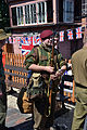 Severn Valley 1940's Weekend (9239080432).jpg