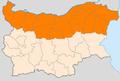 Severna Bulgaria.png