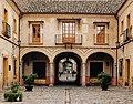 Sevilla, Spain (45741269492).jpg