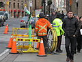 Sewer maintenance at Jarvis and Front -a.jpg
