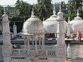 Shah Shuja Mosque, 2019-01-05 (19).jpg