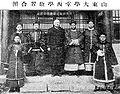Shandongcollegefaculty.jpg