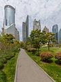 Shanghai (26522218905).jpg