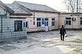 Shangwan Railway Station (20150105112215).JPG