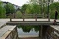 Shaobo Da Dock (2).jpg
