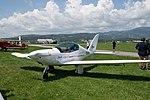 Shark Aero (27850678557).jpg