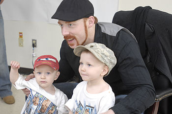 Sheamus at Fort Hood 2.jpg